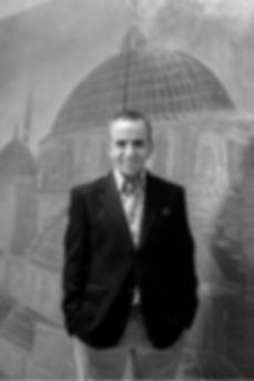 İsmailACAR2_FilizTÜLÜ-5951.jpg