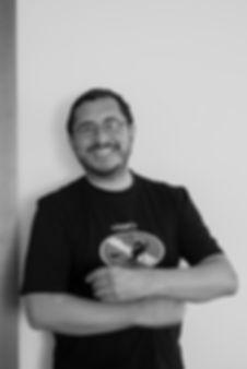 merihakoğul_filiztülü2.jpg