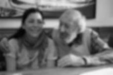 FilizT_Aragüler_6218-x.jpg