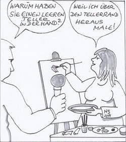 ICartoon 3MG_20190301_0001