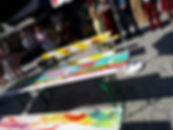 BERNAU Wochenmarkt 1.jpg