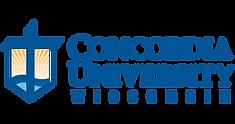 continuing-education-division-concordia-