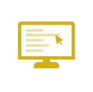 FILM icons-09.png