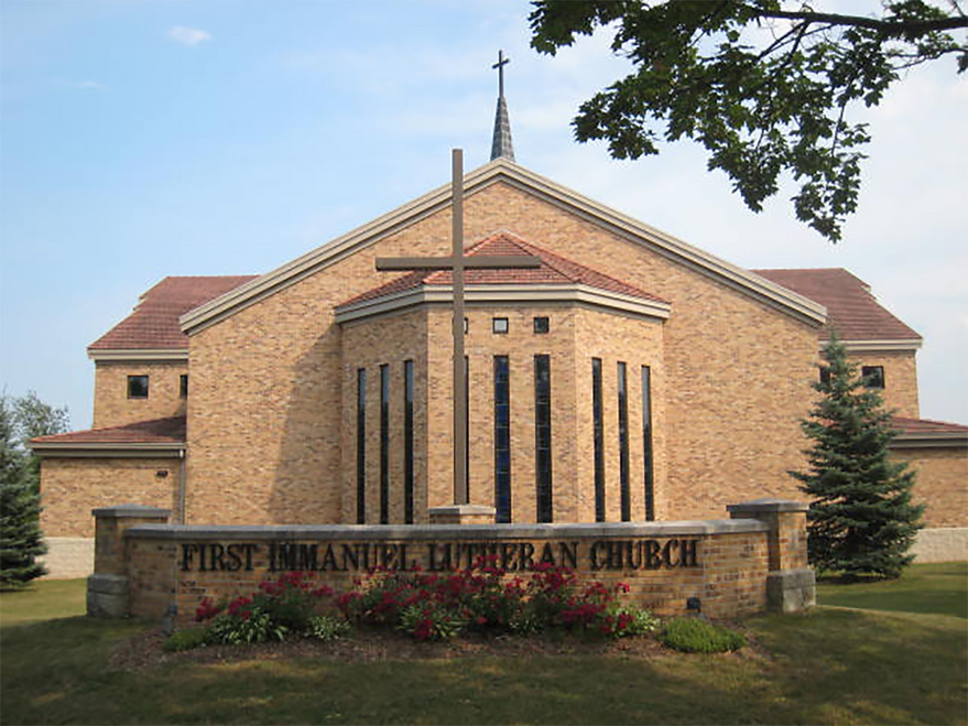 Church-Front.png