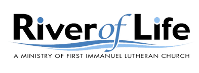 ROL Logo Transparent (1).png