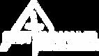 FILM logo-reverse.png