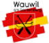 Logo TS Wauwil 58x50 HG_transp.png