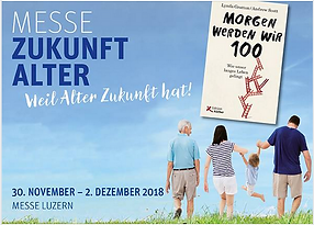 Veranstaltg_Messe_Zukunft_Alter_cut.png