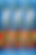 Logo TS Kirchgemeinde 3fach 33x50 HG_transp.png