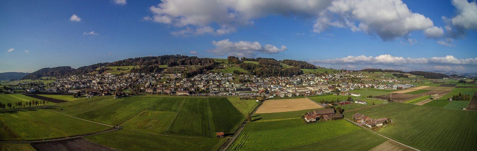 1_07_Santenberg-Drohne-256