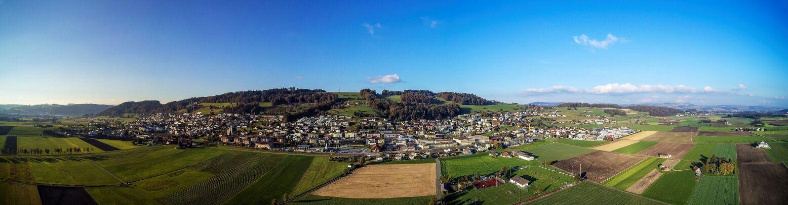 1_11_Santenberg-Drohne-258