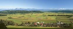 1_02_Moos-Alpen_GmdWau_3000x1200