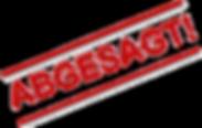 Abgesagt_schräg_HG_transp.png