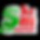 logo sm 2.png