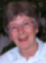 Portrait Gisiger Rita_2 128x172.jpg