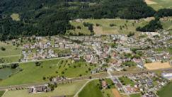 GemeindeEgolzwil_EgolzwilLuftaufnahme200