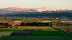 HaenniDani_Wauwil-Panorama.jpg