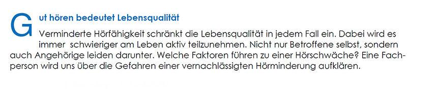 2020-06_Gut_hoeren.jpg