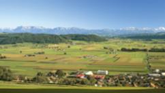 GemeindeWauwil_Panoramabild-wauwil.png