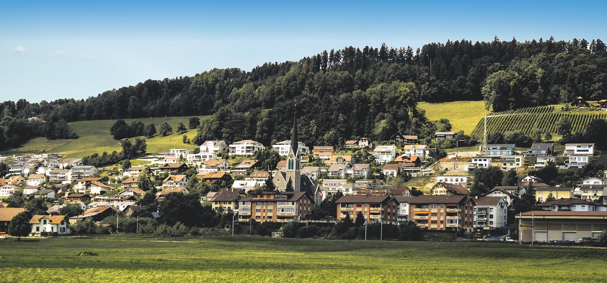 1_05_Egolzwil-Wauwil-Kirche_KeuschM_2501