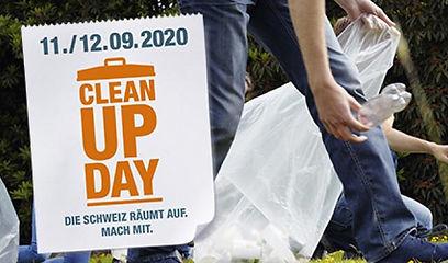 cleanup2020-08ed52f0.jpg