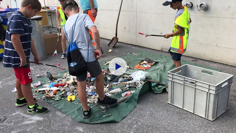 ScreenShot CleanUpDay Wauwil Video.jpg