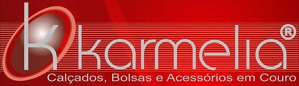 Logo_Karmélia.jpg