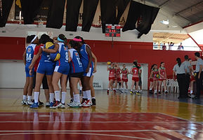 jogos_escolares.basquete_e_handebol_103.
