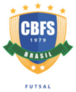 CBFS.png
