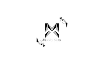 MOODYSLOTSLOGO_edited.png