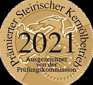 Goldplakette-2021_edited.png