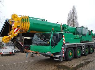 liebherr-ltm-1060kiev-industrial 1.jpg