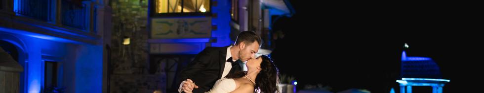 Pietro e Monica 10635ok.jpg