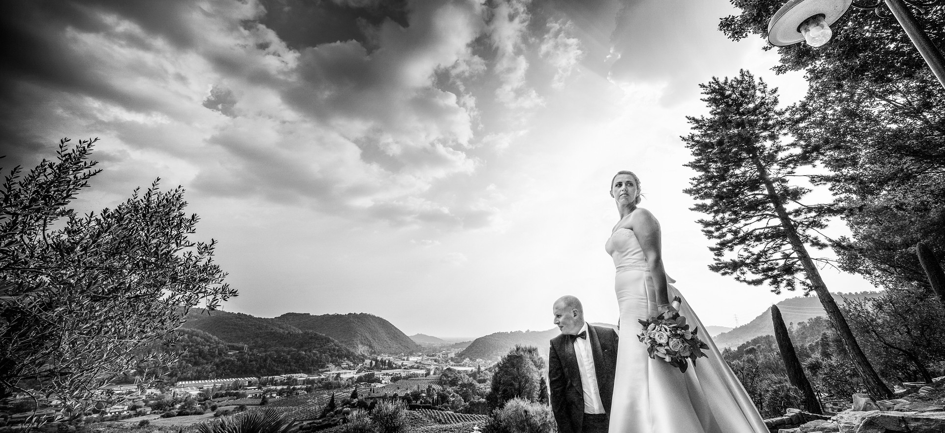049_reportage-wedding-sposi-foto-matrimo