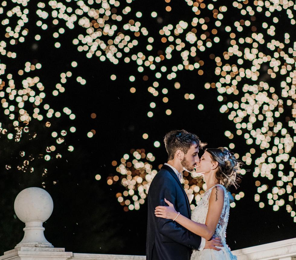 Alberto ed Elisa 10763ok-2.jpg