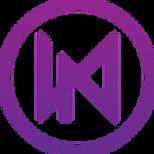 Word Nerds Works logo