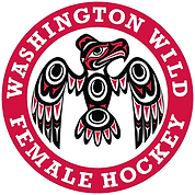 WWFHA eagle_2014_r6-4in_11size.png