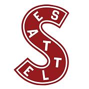 Seattle Metropolitans logo