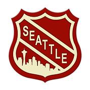 NHLtoSeattle logo