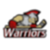Whatcom Warriors Logo