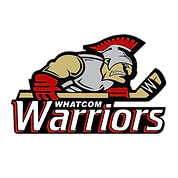 Whatcom Warriors Logo