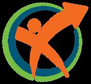 Experience Momentum Logo