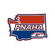 PNAHA Logo