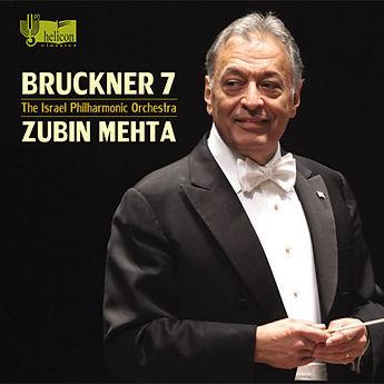 Bruckner : Symphony No.7.jpeg