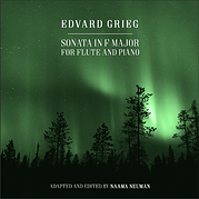 Grieg cover photo.png