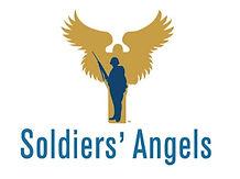 soldiers-angels-logo_edited.jpg