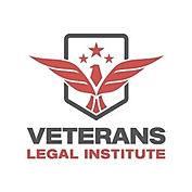 veterans .jpeg
