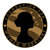 Foundation for Women Warrior.png