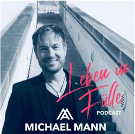 Leben in Fülle Podcast