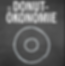 Doughnut Econ Logo.png